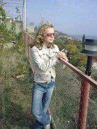 Ма Ша, 6 января 1998, Одесса, id64015832