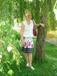 Tatianatheodorou ****, 12 декабря 1984, Санкт-Петербург, id67147029