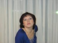 Юля Логунова, 30 мая 1981, Похвистнево, id83214195