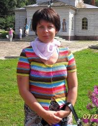 Ольга Нечаева, 20 сентября 1997, Зубцов, id95815631