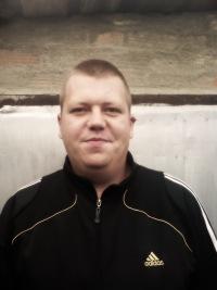 Денис Гафуров, 6 января , Тольятти, id103931114