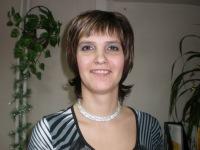 Вера Попова, Самара