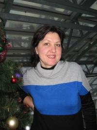 Наталья Резник, 13 апреля , Харьков, id111210876