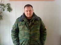 Роман Сергеев, 17 мая 1982, Улан-Удэ, id132883009