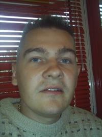 Юрий Гирдюк, 9 мая 1977, Могилев, id133494582