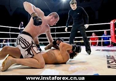 http://cs4418.vkontakte.ru/u133849978/135056677/x_237f18af.jpg