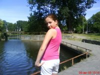 Ирина Адашева, 14 августа 1996, Одесса, id25316642