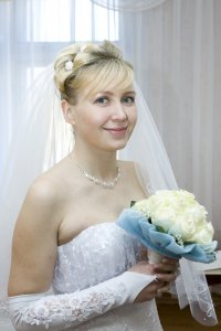 Анастасия Касаткина