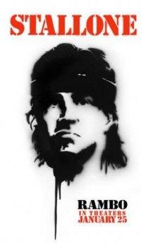 Alan Debrov, 15 июля 1982, Москва, id48022233