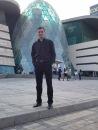 Namiq Ahmedov, Гёйчай - фото №16