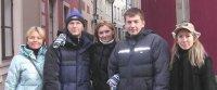 Марина Гагулова, Москва, id53214599