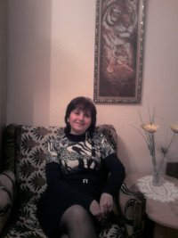 Наталия Царюк, 22 августа , Белая Церковь, id56719192