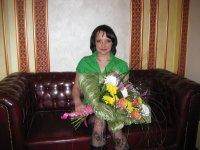Альбина Королева, 3 ноября , Чебоксары, id61481742