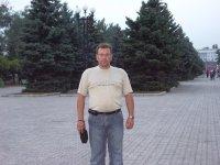 Андрей Груба