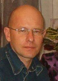 Олег Ладыгин, 7 марта 1992, Барнаул, id78529754