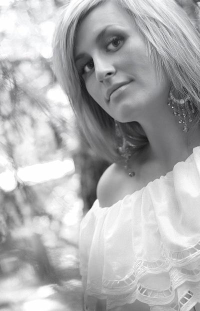 Алина Тимошенко, 15 октября , Винница, id23884311