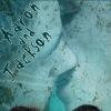 Aaron & Jackson Love Story/18+/ИСТОРИЯ КАМИН-АУТ