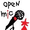OpenMicMos: Открытые Микрофоны Москвы