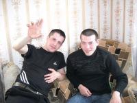 Алексей Киселев, 6 января , Мантурово, id103931115