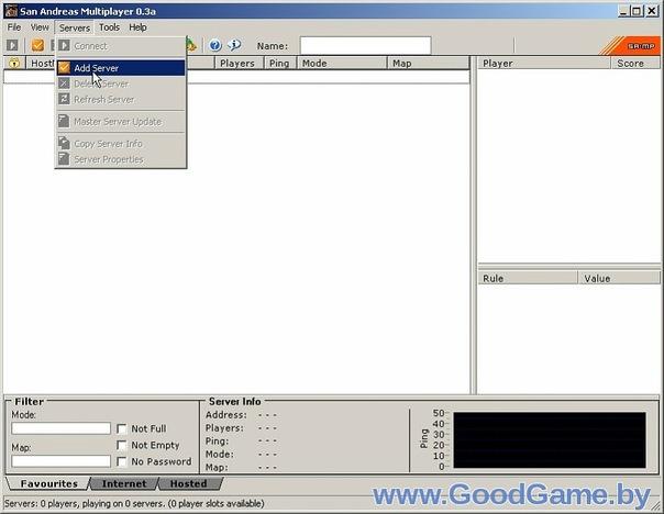 скачать teamspeak server 3 0 10 1 бесплатно и без регистрации