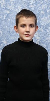 Паша Майструк, 3 июня 1988, Луцк, id122884220