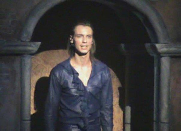 """Мюзикл """"Ромео и Джульетта"""" - Страница 2 X_ed195f65"""
