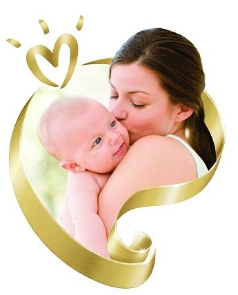 Успех. С днем матери спешим поздравить всех. И дарят вам улыбки де…