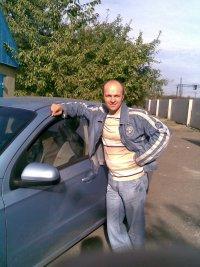 Юрий Авдиенко, 23 июля , Кривой Рог, id44723146