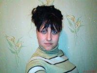 Анечка Поддубная, 24 января , Анапа, id54796939