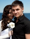 Дмитрий Соловьев фото #7