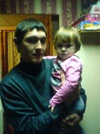 Руслан Имаев, 24 декабря 1988, Дюртюли, id76828431