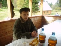 Евгений Евстафьев, 5 января , Киев, id80809321