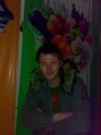 Игорь Миронов, Есик