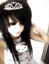 Im Princess