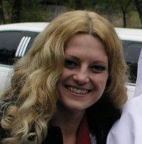 Виктория Кручек, 4 февраля , Киев, id22190189