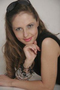 Татьяна Чванова