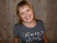 Ирина Тягунова- Яшкова, 9 декабря , Ижморский, id30594789
