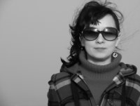 Карина Иванка, 14 марта , Санкт-Петербург, id30828957