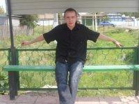Линар Хисамиев, Самара, id44851860