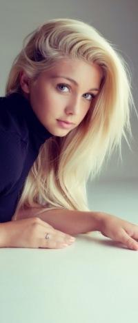 <b>Alina Savina</b> - a_d5dc118a