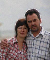 Александр Пучка, 6 апреля , Днепропетровск, id73053807
