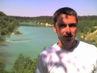 Дмитрий Козак, 21 июля 1985, Пинск, id13045191