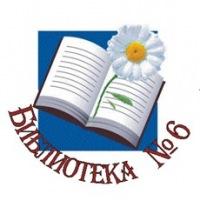 http://cs4422.vkontakte.ru/g25664055/a_b7466d11.jpg