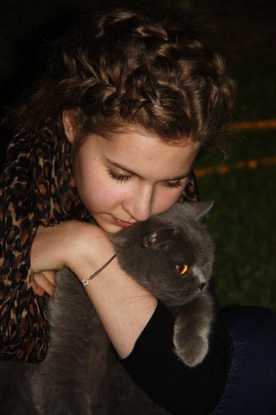 foto-natasha-gavrilova-so-zdorovim-chlenom-foto