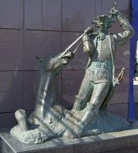 Владимир Денисенко