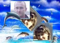 Наташа Ковалева, 15 июня , Жлобин, id132086439
