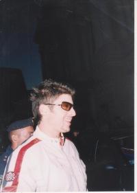 Максим Боєчко, 21 января 1987, Киев, id144942187