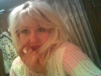 Нелля Кравченко, 18 февраля , Белая Церковь, id154456204