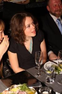 Екатерина Каширина, 4 февраля , Москва, id2491928
