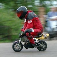 Антон Птаха, 15 июня 1987, Волгоград, id44966184